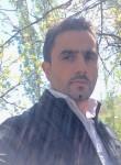 Ercn, 30 лет, Kağızman