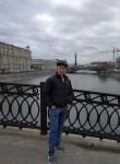 Aleksandr, 31  , Kiknur