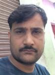 Rupesh, 33  , Miranpur Katra