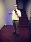 Mykola, 27  , Bialystok