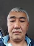 Faxriddin, 50  , Velikiy Novgorod