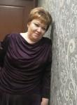 Olga, 54, Novomichurinsk