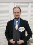 Leonid Valeriya, 32, Zelenograd