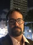 cgudio, 43, Recife