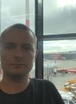 Artem, 31, Khimki