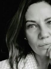 Janet, 39, United States of America, Dallas