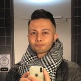 Johannes, 28  , Kirchardt