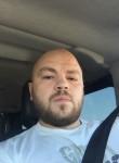 paul, 35  , Hennef