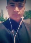 Joker, 19  , Khujand