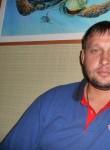 Evgeniy Mikheev, 40  , Novoshakhtinsk