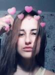 Yuliya, 19  , New Amsterdam