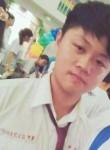 老余, 19  , Linhai