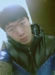 lzwx, 27, Dengzhou