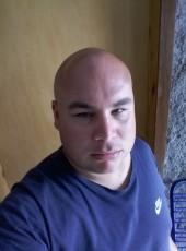 Álvaro , 35, Brazil, Passo Fundo
