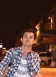 Danilo, 19  , Hsinchu