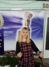 Vredink@, 34, Russia, Tolyatti