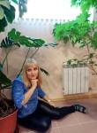 Vredink@, 33, Tolyatti