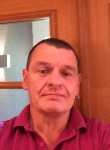 Mike, 41  , Kempten (Allgaeu)