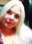 Elena, 35  , Bishkek