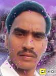 Debender Paswan, 18  , Jamshedpur