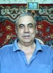 Gennadiy, 57  , Orenburg