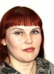 Elena, 47  , Belovo