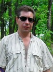 Aleksandr, 45  , Gukovo