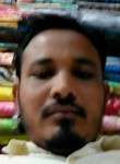 Faruk, 31  , Nageswari