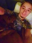 Scott   Smith, 23  , Henderson (State of North Carolina)