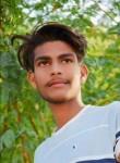mahakal, 18  , Bandikui