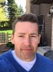 John Walter , 53  , Uni