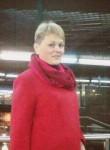 Oksana , 41  , Velikiy Ustyug