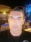Dmitriy, 41, Volgograd