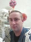 Nikolay, 33  , Vichuga