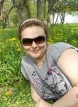 Inna, 45, Shelekhov