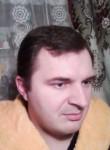 Roman, 33  , Bolkhov
