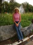 Lyudmila, 53, Kaliningrad
