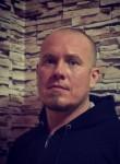 Andrey, 43  , Hatava