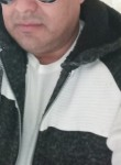 Rodolfo , 44  , Cypress (State of California)