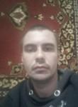 Максим, 27, Lutsk