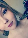 Brandee, 22  , Winnipeg