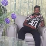 Sajit, 26  , Borsad