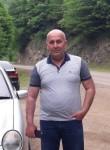 Misa, 44  , Qazax