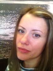Rita, 37, Russia, Sevastopol
