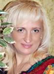 ЛЮБОВЬ, 54, Lviv