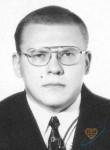 Vyacheslav, 44  , Orel