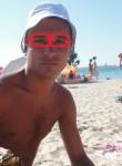 Alex, 39  , Rimini
