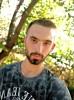 Ruslan, 26 - Just Me Photography 3