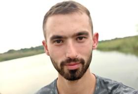 Ruslan, 25 - Just Me