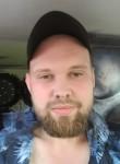 Aleksey, 28, Lyubertsy